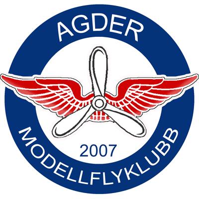 Agder modellflyklubb