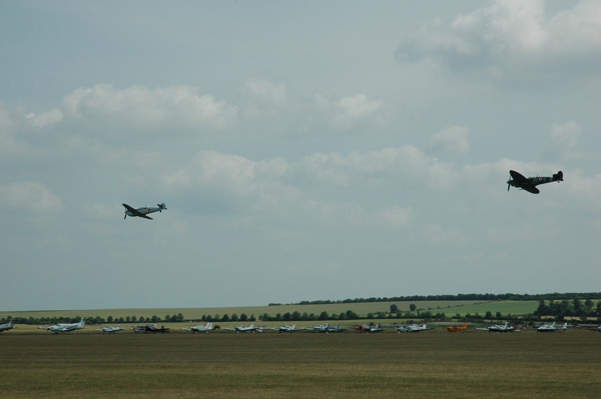 spitfire_og_bf_109.jpg