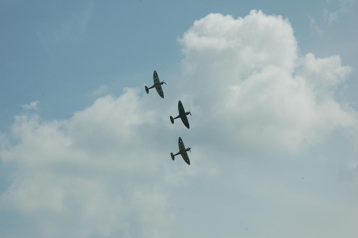 spitfires.jpg