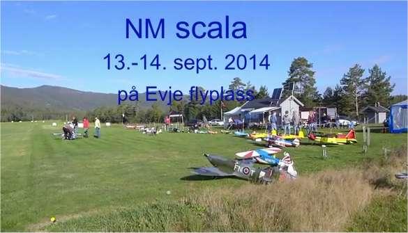 nm-scala14.jpg